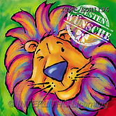 Marcello, CUTE ANIMALS, LUSTIGE TIERE, ANIMALITOS DIVERTIDOS, paintings+++++,ITMCEDH1196,#AC#, EVERYDAY ,portrait ,lion