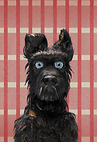 Isle of Dogs (2018) <br /> Promotional art<br /> *Filmstill - Editorial Use Only*<br /> CAP/MFS<br /> Image supplied by Capital Pictures