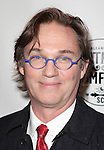Richard Thomas.attending the Broadway Opening Night Performance of 'A Streetcar Named Desire' at the Broadhurst Theatre on 4/22/2012 in New York City.