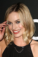 BEVERLY HILLS, CA - NOVEMBER 5: Margot Robbie, at The 21st Annual Hollywood Film Awards at the The Beverly Hilton Hotel in Beverly Hills, California on November 5, 2017. <br /> CAP/MPI/FS<br /> &copy;FS/MPI/Capital Pictures