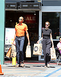 September 7th  2012     Exclusive <br />