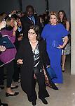 Catherine Deneuve & Chiara Mastroianni.attending the Film Society of Lincoln Center's 39th Annual Chaplin Award Gala honoring Catherine Deneuve at the Alice Tully Hall in New York City. 4/2/2012