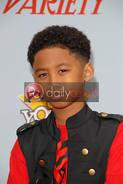 Little King<br />