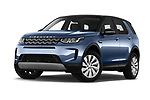 Land Rover Discovery Sport S SUV 2020