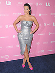 Kim Kardashian at US Weekly Hot Hollywood Style party held at Greystone Manor in West Hollywood, California on April 18,2012                                                                               © 2012 Hollywood Press Agency