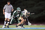 Coronado vs La Costa Canyon (CIF San Diego Sectional Girls Lacrosse Final).Rancho Bernardo High School Stadium, San Diego...\LCC.\COR..506P5283.JPG.CREDIT: Dirk Dewachter