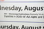 Microscopy & Microanalysis Collection