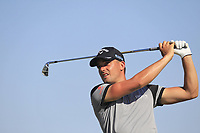 Haydn Porteous (RSA) on the 6th tee during Round 1 of the HNA Open De France at Le Golf National in Saint-Quentin-En-Yvelines, Paris, France on Thursday 28th June 2018.<br /> Picture:  Thos Caffrey | Golffile