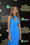 BEVERLY HILLS - JUN 22: Lili Estefan at The 41st Annual Daytime Emmy Awards at The Beverly Hilton Hotel on June 22, 2014 in Beverly Hills, California