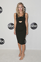 07 August 2018 - Beverly Hills, California - Kendall Long. ABC TCA Summer Press Tour 2018 held at The Beverly Hilton Hotel. <br /> CAP/ADM/PMA<br /> &copy;PMA/ADM/Capital Pictures