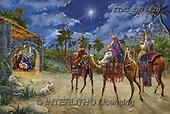 Marcello, HOLY FAMILIES, HEILIGE FAMILIE, SAGRADA FAMÍLIA, paintings+++++,ITMCXM1642B,#XR#