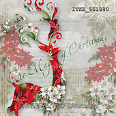 Isabella, CHRISTMAS SYMBOLS, WEIHNACHTEN SYMBOLE, NAVIDAD SÍMBOLOS, paintings+++++,ITKE551880,#xx# napkins