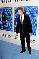"LOS ANGELES - SEP 26:  Martin Short at the ""Spielberg"" Premiere at the Paramount Studios on September 26, 2017 in Los Angeles, CA"