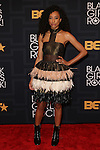 SINGER CORINNE BAILEY RAE ATTENDS THE 2016 BLACK GIRLS ROCK! Hosted by TRACEE ELLIS ROSS  Honors RIHANNA (ROCK STAR AWARD), SHONDA RHIMES (SHOT CALLER), GLADYS KNIGHT LIVING LEGEND AWARD), DANAI GURIRA (STAR POWER), AMANDLA STENBERG YOUNG, GIFTED & BLACK AWARD), AND BLACK LIVES MATTER FOUNDERS PATRISSE CULLORS, OPALL TOMETI AND ALICIA GARZA (CHANGE AGENT AWARD) HELD AT NJPAC