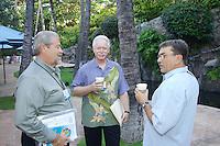 DFA 2006 Business Meetings