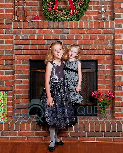 November 12, 2011: Fall photos of kids
