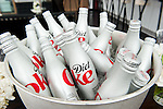 Diet Coke Designer Challenge