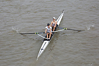 Crew: 82   SPS-DICKINSON    St Pauls School Boat Club    Op J18 2- Champ <br /> <br /> Pairs Head 2017<br /> <br /> To purchase this photo, or to see pricing information for Prints and Downloads, click the blue 'Add to Cart' button at the top-right of the page.