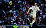 2015/04/05_Real Madrid vs Granada