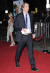 Dax Shepard at The Universal Pictures Premiere of Couples Retreat held at The Village Theatre in Westwood, California on October 05,2009                                                                   Copyright 2009 DVS / RockinExposures