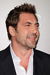 JAVIER BARDEM. Los Angeles premiere of Roadside Pictures' 'Biutiful' at the Directors Guild of America. Los Angeles, CA, USA. December 14, 2010. ©CelphImage