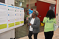 CPDC-20161022 VolLeadSummit