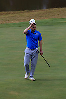 David Law (SCO) during the third round of the of the Barclays Kenya Open played at Muthaiga Golf Club, Nairobi,  23-26 March 2017 (Picture Credit / Phil Inglis) 25/03/2017<br /> Picture: Golffile | Phil Inglis<br /> <br /> <br /> All photo usage must carry mandatory copyright credit (© Golffile | Phil Inglis)