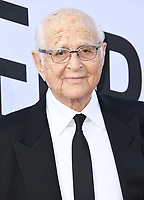 07 June 2018 - Hollywood, California - Norman Lear. American Film Institute' s 46th Life Achievement Award Gala Tribute to George Clooney held at Dolby Theater. <br /> CAP/ADM/BT<br /> &copy;BT/ADM/Capital Pictures