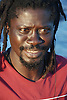 portrait of young man from Senegal<br /> <br /> retrato de un joven hombre de Senegal<br /> <br /> Portrait eines jungen Mannes aus Senegal