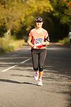 2014-10-19 Abingdon Marathon 38 SB