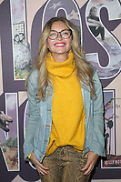 11 May 2019 - Los Angeles, California - Rebecca Gayheart. Rooftop Cinema Club Hosts 20th Anniversary And Cast Reunion Of 1999 Cult Classic &quot;Jawbreaker&quot; held at Level.   <br /> CAP/ADM/FS<br /> &copy;FS/ADM/Capital Pictures