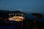 08 25 - Orchester der Deutschen Oper Berlin - dir. Donald Runnicles