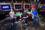 WPT Mayland Live Season 17