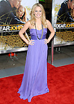 Tiffany Thornton at the Screen Gems' L.A. Premiere of Dear John held at The Grauman's Chinese Theatre in Hollywood, California on February 01,2010                                                                   Copyright 2009  DVS / RockinExposures