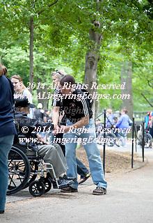 Vietnam Veterans Memorial, Washington D.C