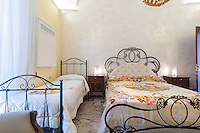 Angeli dell'Osanna B&B