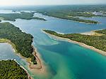 Michigan Aerial Photos