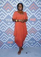 08 August  2017 - West Hollywood, California - Michael Hyatt.   2017 FOX Summer TCA held at SoHo House in West Hollywood. Photo Credit: Birdie Thompson/AdMedia