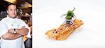 2011.Restaurant IVY.Francois Geurds..Nationale Nederlanden Comfort Pensioen..