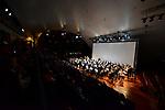 Belvedere di Villa Rufolo <br /> Mariinsky Orchestra<br /> Direttore Valery Gergiev<br /> Musiche di Stravinsky, Tchaikovsky