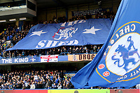General view of Chelsea FC ahead of kick-off during Chelsea vs Watford, Premier League Football at Stamford Bridge on 5th May 2019