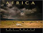 Book: Africa