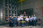 0815 WE magazine | KEMA Powertest
