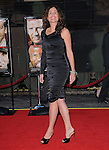 Minnie Driver at the Twentieth Century Fox L.A. Premiere of The A-Team held at The Grauman's Chinese Theatre in Hollywood, California on June 03,2010                                                                               © 2010 Debbie VanStory / Hollywood Press Agency