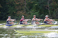 Race: 315  MasB.4x-  Final<br /> 12  Upper Thames Rowing Club<br /> 13  Pocock RC/Quintin BC Composite<br /> <br /> Henley Masters Regatta 2018 - Saturday<br /> <br /> To purchase this photo, or to see pricing information for Prints and Downloads, click the blue 'Add to Cart' button at the top-right of the page.
