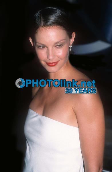Ashley Judd 2000<br /> Photo By John Barrett/PHOTOlink