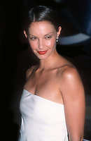 Ashley Judd 2000<br /> Photo By John Barrett/PHOTOlink