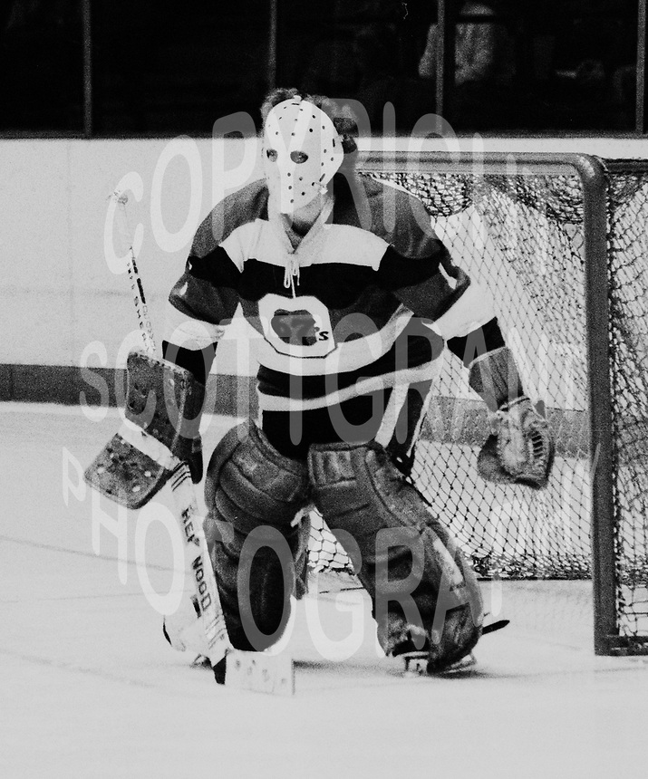 Jay O'Connor Ottawa 67s. Photo Scott Grant