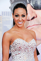 "NEW YORK - JUNE 25: TV Personality Melissa Gorga attends the premiere of Tyler Perry's ""Madea's Witness Protection"" at the AMC Lincoln Square Theater on June 25, 2012 in New York City. (Photo by MPI81 / Mediapunchinc) *NORTEPHOTO* **SOLO*VENTA*EN*MEXICO** **CREDITO*OBLIGATORIO** **No*Venta*A*Terceros** **No*Sale*So*third** *** No*Se*Permite Hacer Archivo** **No*Sale*So*third** *Para*más*información:*email*NortePhoto@gmail.com*web*NortePhoto.com*"