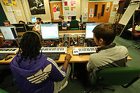 Pictured: 02 October 2014<br />
